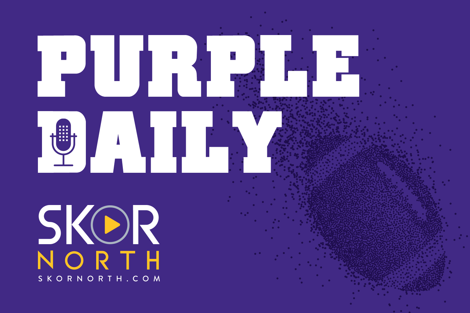 SkorNorth PurpleDaily 1500x1000 V4.'