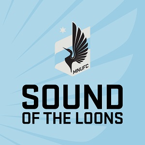 2018_PodcastGraphics_SoundoftheLoons_Final1_300x300