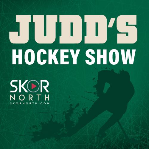 SkorNorth_JuddsHockeyShow_500x500